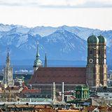 München im Mittelalter