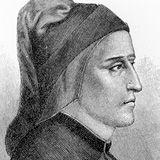 Dante Algihieri