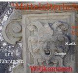 Mittelalterliches