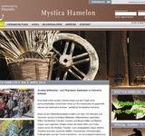 Mystica Hamelon
