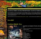 Cocolorus-Fantasyfestival