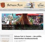 41. Sehusa-Fest