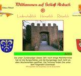 Mittelalterlicher Adventssonntag