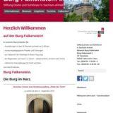 12. Falkensteiner Minneturnier