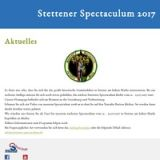 Stettener Spectaculum