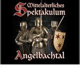 Mittelalterliches Spektakulum Angelbachtal
