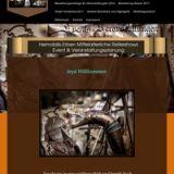 8. Mittelalterlicher Frühjahrsmarkt mit Heimdalls-Erben Mittelalterlicher Markt & Unterhaltung