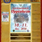 Großes Mittelalter Spectaculum