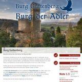 Pfingstburgfest