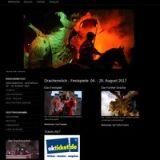 Drachenstich - Festspiele