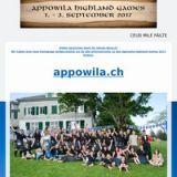 Appowila Highland Games