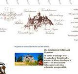 Frühlingsfest auf Schloss Berlepsch