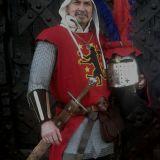 Raimund von löher