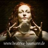 Beatrice Baumann
