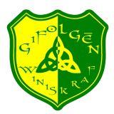 Frühmittelaltergruppe Gifolgen-Winiskraf