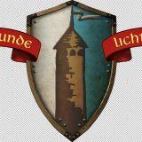 BURGFREUNDE LICHTENBERG e.V.