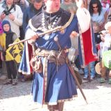 Bund der Pleissenlaender Ritterschaft(en)