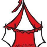 Mittelalter-Zelte24