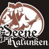 Das Fun-Folk Duo Die Peene Halunken
