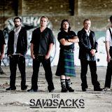 The Sandsacks