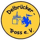 Delbrücker-Tross e.V.