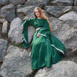 Kleid Engel