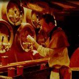 Met- & Bier Tavernen
