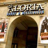 ALORIA Handelskontor