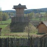 Mittelalter leben und erleben