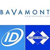 BAVAMONT UG (haftungsbeschränkt)