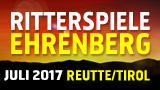 Ehrenberg-2017