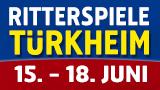 Anzeige Türkheim