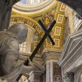 Heilige Dominikus