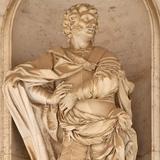 Heinrich II.